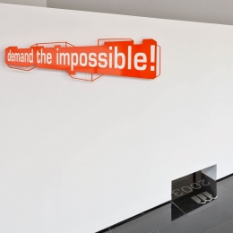 »impossible«